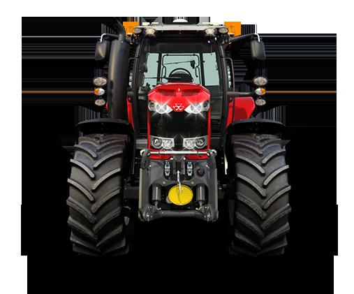 Contactgegevens Landbouwmechanisatiebedrijf E.W. Dijkstra